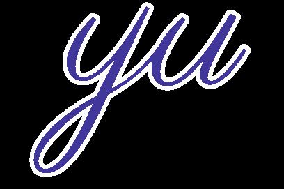 株式会社yu